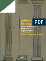 Roth_Leland_M_-_Arquitectura_Romana.pdf