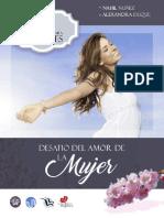 Desafio_del_Amor_de_la_Mujer_2018.pdf
