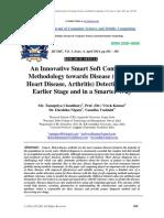 An_Innovative_Smart_Soft_Computing_Metho.pdf