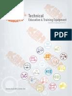 KANDH General-Catalog-V2.pdf