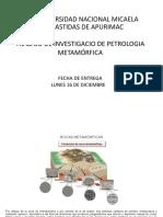 rocasmetamorficas 4433