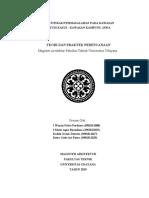 KAJIAN KARAKTERISTIK PERMUKIMAN KUMUH DI KAMPUNG JAWA.pdf