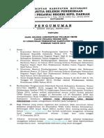 HASIL-SELEKSI-ADMINISTRASI-CPNS-2019.pdf