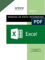 MANUAL+EXCEL+INTERMEDIO