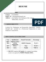 Resume_Chetan.docx