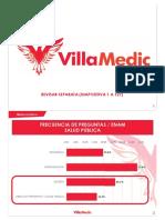 E 19 F2 - Gestión y Medicina Preventiva - Online.pdf