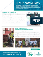 adeo-048 wcb in the community one pager