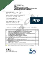 Formulario de Inscripcion Tecnologia (1)