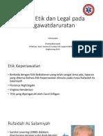 Aspek Etik dan Legal.pdf