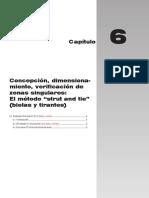 161228_Cap_06_TUEC.pdf