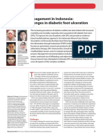 wound-care-management-in-indonesia--issues-and-challenges-in-diabetic-foot-ulceration.pdf