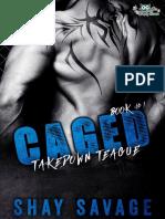 1. Takedown Teague.pdf