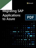 Migrating_SAP_Applications_to_Azure_EN-CA