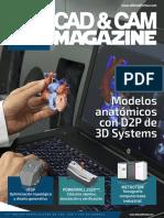 3D-CADCAM-Magazine-No13.pdf