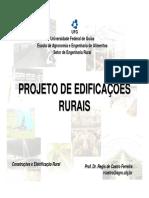 PROJETO_DE_EDIFICA____ES_RURAIS