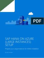 End_to_End_Setup_for_SAP_HANA_on_Azure_Large_Instances
