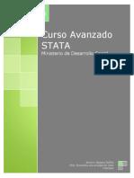 Apunte_Curso_Avanzado_Stata.pdf