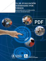 MANUAL~3.PDF