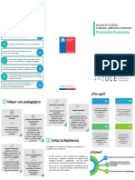 2.-Documento-Difusión.pdf