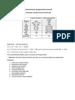 Interpretación de gasometría de Condori.docx