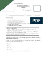 pruebaC2 GEOMETRIA