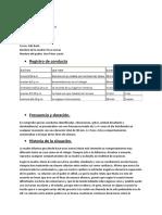 registro de conducta.docx