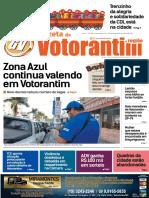 Gazeta de Votorantim edição 346