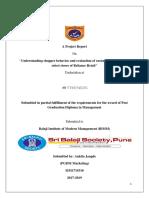 Ankita Report - Copy.pdf
