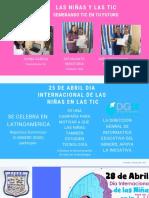 Copy of niñas tic.pdf