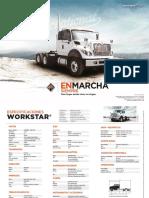 Ficha Tecnica Workstar 7600