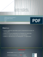 T.P.-cromatografia