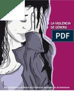 Violencia.pdfFINAL