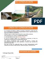 linea de conduccion .pdf