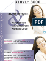 matrixyl3000_english.ppt