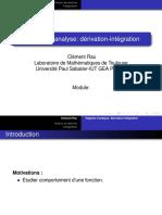 analyse.pdf