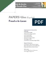 01_papers_traducido.pdf