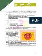 1.  EL CAMPO CERRADO 2017.pdf
