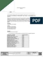 17-Resultados reconocimiento medico y Acta definitiva