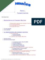 20101231_transport-maritime-et-conteneurisation.pdf