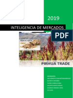 TRABAJO INTELIGENCIA DE MERCADO FINAL- PIRUHUA TRADE.docx