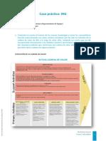 EQUIPO_52 ING Marketing.pdf