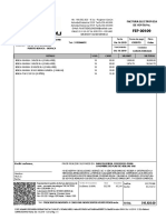 fe1-0000000109.pdf