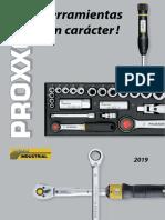 proxxon_industrial_es.pdf