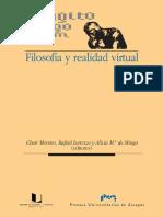Ffia de la realidad virtual.pdf