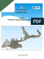 estudio agua cuenca.pdf