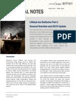 Lithium-Ion_TechNote-2019_update.pdf
