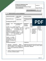GFPI F 019_SISTEMAS T2 Introduccion a Redes