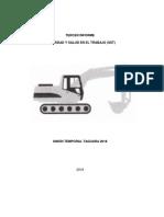 TERCER INFORME TAGUARA-converted.pdf