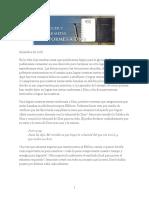 Establecer-y-lograr-metas-conformes-a-dios.pdf