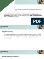 Why Interworking